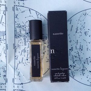 Nanette Lepore Other - Discontinued Nanette by Nanette Lepore Rollerball