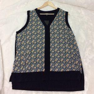 Jones New York Tops - Jones New York blouse 👚