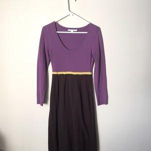 Boden Dresses & Skirts - Boden sweater dress