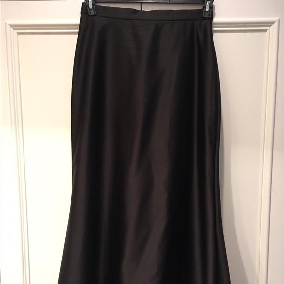 94% off Tadashi Shoji Dresses & Skirts - 🎀 Elegant TADASHI Formal ...