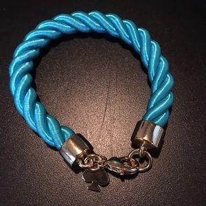 Kate Spade Rope Bracelet