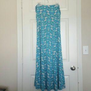 26 lularoe dresses skirts 30 bundles lularoe