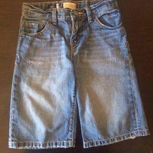 Children's Place Other - 💝 Children's place boys shorts