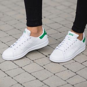 Adidas Shoes - New school Adidas Stan smiths for women