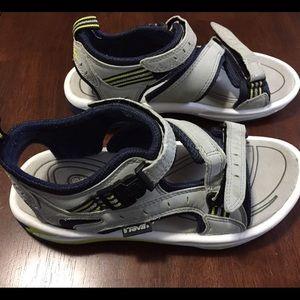 Teva Other - Boys Teva Sandals