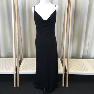 Betsey Johnson Dresses & Skirts - Vintage LBD