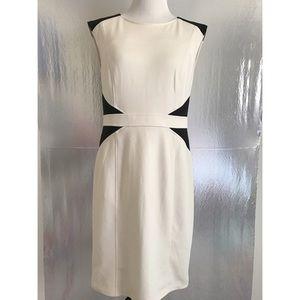✨BOGO FREE✨✨⬇️ Color block dress