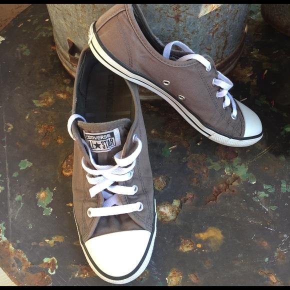 44693298befb Converse Shoes - ❤️FINAL MARKDOWN❤️Converse Thin Sole