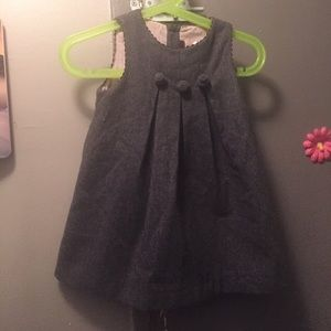Jacadi Other - Jacadi Paris dress size 12 Months