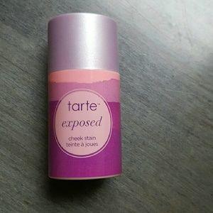 tarte Other - Tarte cheek stain in exposed