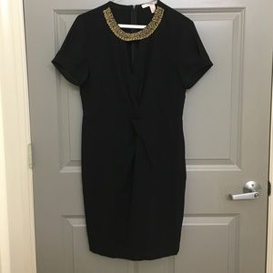 Forever 21 Dresses & Skirts - NWOT - Forever 21 Dress