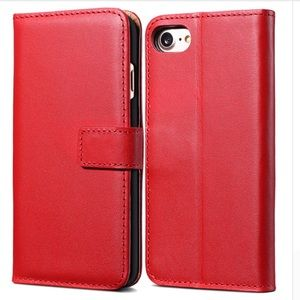 Accessories - Brand new iPhone 7 case