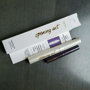 Tarte Opening ACT Lash Primer white