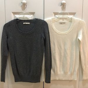 Old Navy - Bundle of Two Sweater!