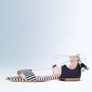 Boden Shoes - Boden Sienna Sandal