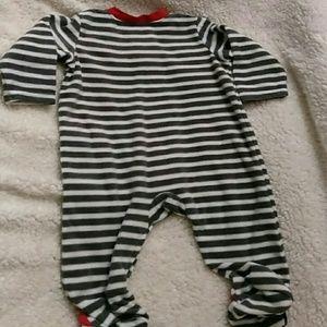 ddd1684f4 Small Wonders Pajamas
