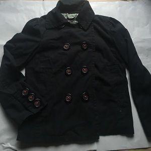 Marc Jacobs Jackets & Blazers - Marc Jacob buttoned Jacket