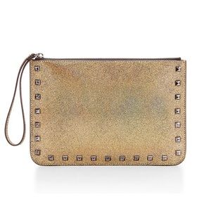 JUST IN! 🌟Rebecca Minkoff Kerry Pouch🌟
