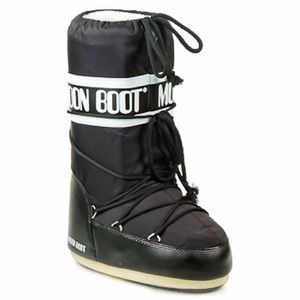 Moon Boot Shoes - Original Technica Moon Boots