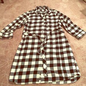 Woolrich Dress