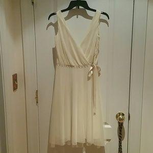 Dresses & Skirts - SALE $$$ Alexia Admor New York Dress