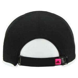 0727417b00f Adidas Adizero SPF 50 Climacool Hat!