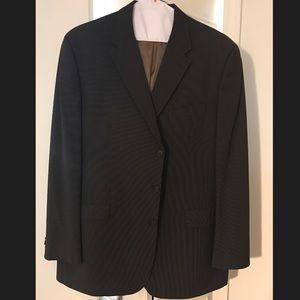 Sean John Other - SALE!!! Brown Men's Suit!