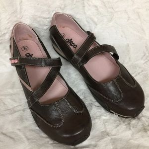 Circo Other - NWOT Big girls shoes size 5