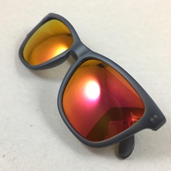 Matte Black Headlands Sunski Sunglasses. M 5882c362ea3f3643b108284b 6f544a7f86