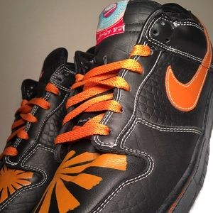 fb2f1e3c61ea Nike Shoes - Nike Dunk Low EX ID