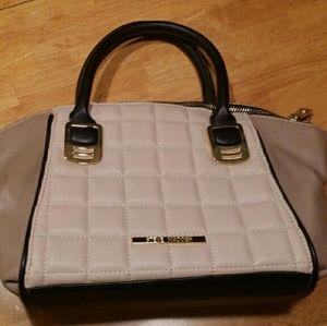 Steve Madden Satchel Handbag