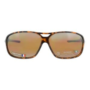 Tag Heuer Accessories - Tag Heuer Women's Sunglasses