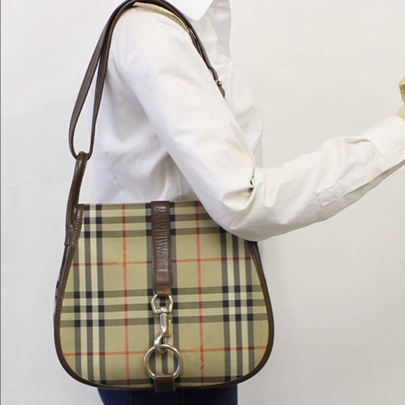 Burberry Bags Sale