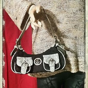 Rocawear Handbags - Rocawear Small & Cute Handbag