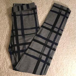 Alternative Pants - NWT Alternative leggings
