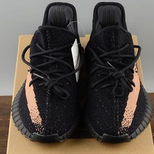 449b5ac3b Yeezy Boost 350 V 2 Copper legit check