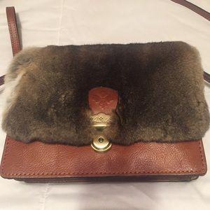 Patricia Nash purse 👛