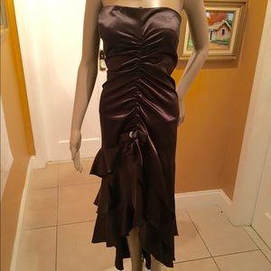 Blondie Nites Dresses & Skirts - Blondie Nites party gown