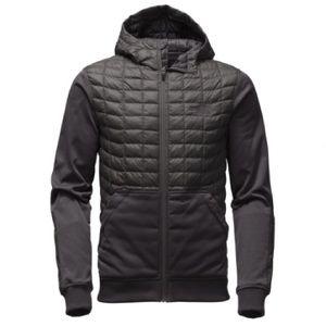 a3d293533 Northface Kilowatt Thermoball Jacket! Make Offer! NWT