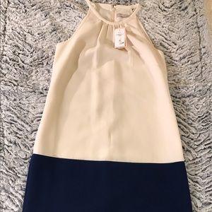 Banana Republic Dresses & Skirts - NWT banana republic dress