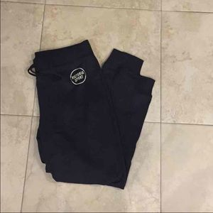 Victoria Sport SweatPants