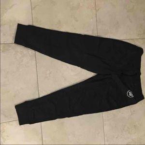 Victoria's Secret Pants - Victoria Sport SweatPants