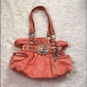 Kathy Van Zeeland Handbags - Kathy Van Zeeland Handbag