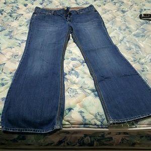 Old Navy Denim - Jeans-Reposh