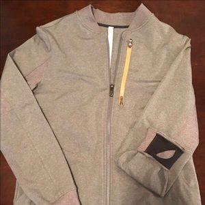 lululemon athletica Other - Lululemon Mainstay Jacket