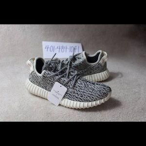adidas yeezy boost 350 turtle dove for sale adidas yeezy 350 boost size 11.5
