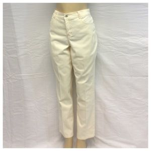 Style & Co Denim - STYLE AND CO LADIES JEANS