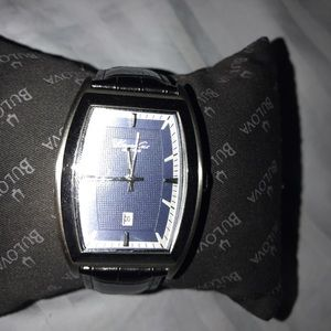 Kenneth Cole Other - Men's watch