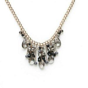 Splendid Jewelry - Statement necklace