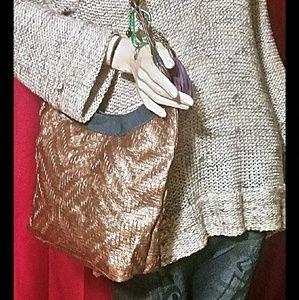 American Rag Handbags - American Rag Cie Shoulder Bag